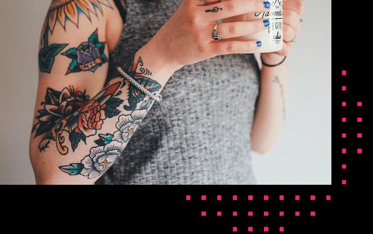 tatuajes01